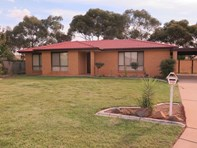 Picture of 10 Gunyah Place, Wagga Wagga