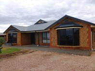 Picture of 17 Koreng Court, Port Wakefield