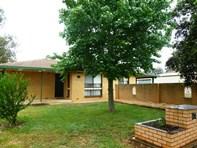 Picture of 51 Jasmin Crescent, Wagga Wagga