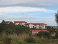 Picture of 13/62 Seaview Avenue, Wirrina Cove
