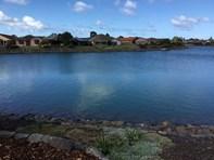 Picture of 33 Matthew Flinders Dr, Encounter Bay