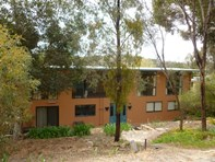 Picture of 15 Beare St, Clare