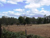 Picture of South Western Highway, Wilgarup, Manjimup