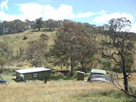 Picture of Lot 91 & 92 Matong Road, Dalgety