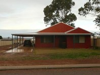 Picture of 11 Budjan Street, Munglinup