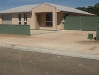 Picture of Lot 2 Morris Road, Karoonda