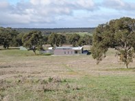 Picture of xx Struan, Naracoorte
