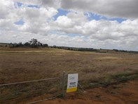 Picture of 142 McDonald Road, Woodanilling