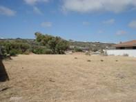 Picture of 95 Glendinning road, Tarcoola Beach