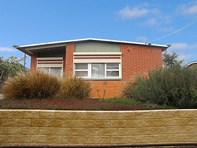 Picture of 69 Drabsch Street, Loxton