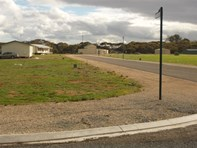 Picture of 5, 7, 10, 13 Morris Road, Karoonda