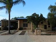 Picture of 18 Napier Court, Berri