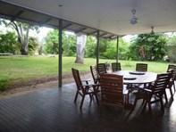 Picture of Lot 82 Weaber Plain Road, Kununurra