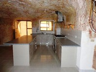 Picture of Lot 1901 Southern Cross Dr, Coober Pedy