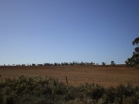 Picture of 'Lakeview' 620 Dukin West Road, Koorda
