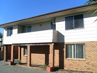 Picture of 54 Hillview Drive, Drummond Cove