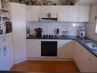 Picture of 4 Bruce Road, Barmera