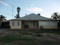 Picture of 6 Railway Ave, Carnamah