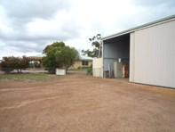 Picture of Lot 124 Jones Road, Mount Barker