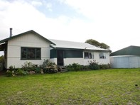 Picture of Lot 8 South Coast Hwy, Chadwick