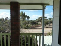 Picture of 57 Jennaberring Road, Quairading