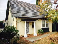Picture of 259 Roberts Road, Greenacre