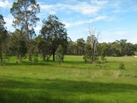 Picture of 225 Granite Road, Parkerville