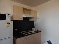 Picture of 77/62 Seaview Ave, Wirrina Cove