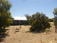 Picture of 391 Chillicup Road, Broomehill