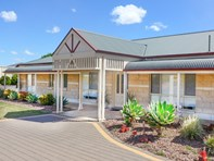 Picture of 58 Wheatley Road, Loxton