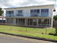 Picture of 56 Seagull Avenue, Hayborough