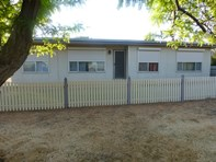 Picture of 2063 Stanitzki Road, Loxton