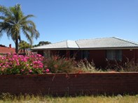Picture of 35 Mirrabooka Avenue, Westminster