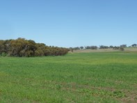 Picture of Lot 2539/ Cooke Road, Westdale