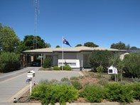 Picture of 26 Symonds Street, Pinnaroo