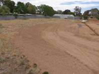 Picture of 23 Timor Street, Loxton North