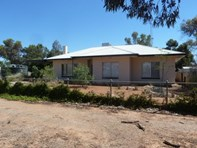 Picture of 35 ARKABA STREET, Hawker