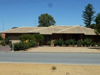 Picture of 47 MacDonald Street, Quairading