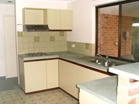 Picture of 46a Glass Crescent, Mahomets Flats