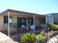 Picture of 46 Lighthouse Road, Point Lowly