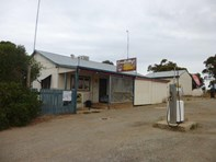Picture of 5054 Chester Pass Road, Takalarup