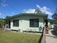 Picture of 21 Cohen Street, Rosebery