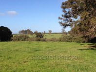 Picture of Lot 1274 Brockman Highway, Karridale