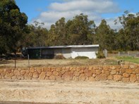 Picture of Lot 31, 38 Westfield Street, Rocky Gully