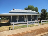 Picture of 11 Bennett Street, Dumbleyung