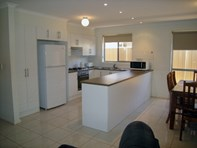 Picture of 55 Vern Schuppan Drive, Whyalla Norrie