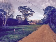 Picture of 54A Onkaparinga Valley Road, Balhannah