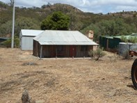 Picture of Lot 689/33 MINE ROAD, Blinman