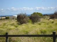 Picture of Lot 198 Wittenoom Circle, White Peak