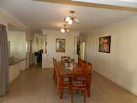 Picture of 2 Easther Court, Barmera